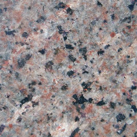 中国の秘石 【ラジウム鉱石 1.0μSV/hr】 岩盤浴材/ラドン